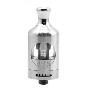 Aspire Nautilus 2 - Stainless Steel