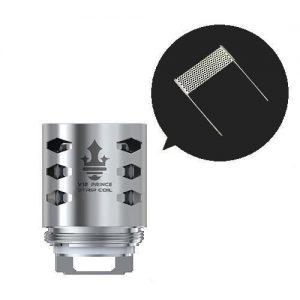 Smok TFV12 Prince Strip Coil - 0.15 ohm