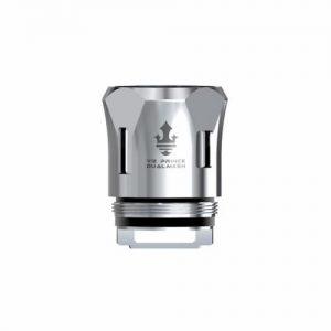 Smok TFV12 Prince Dual Mesh Coil (3 Pack) - 0.2ohm