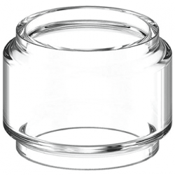 Smok TFV16 Replacement Glass - (1 Pack)