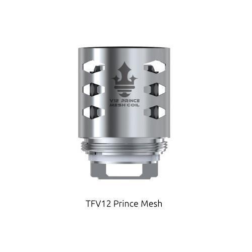 Smok TFV12 Prince Mesh Coil - 0.15ohm
