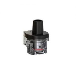 SMOK RPM80 RPM Replacement Pod - Replacement Empty Pod