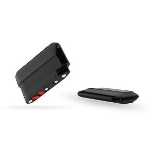 Suorin Air Plus+ Replacement Cartridge - 1.0 ohm