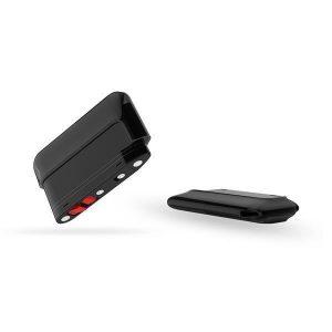 Suorin Air Plus+ Replacement Cartridge - 0.7 ohm