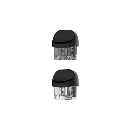 SMOK Nord 2 Replacement Pods (3 Pack) - RPM Pod