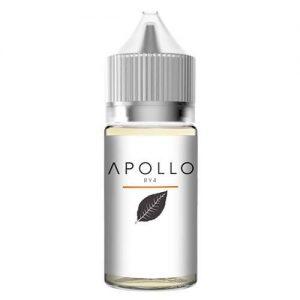 Apollo SALTS - RY4 - 30ml / 50mg