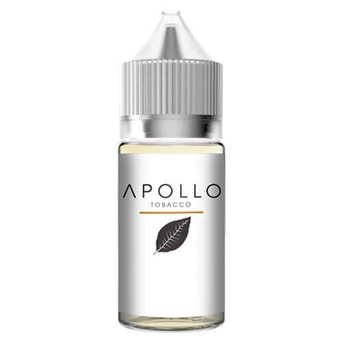 Apollo SALTS - Tobacco - 30ml / 35mg