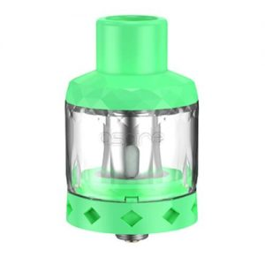 Aspire Cleito Shot Tank (3 Pack) - Lime