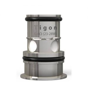 Aspire Tigon Coil - 1.2 ohm