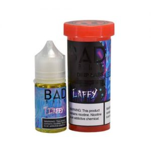 Bad Drip Salts (Bad Salts) - Laffy - 30ml / 25mg