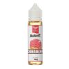 Cinnaberry E-Juice - 60ml / 0mg