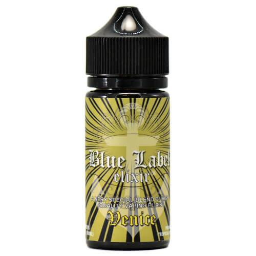 Blue Label Elixir - Venice - 100ml / 12mg
