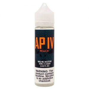 Bomb Sauce E-Liquid - Alien Piss 4 - 120ml / 6mg