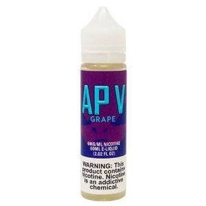 Bomb Sauce E-Liquid - Alien Piss 5 - 60ml / 6mg