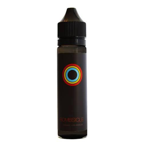 Bombsicle E-Liquid - Bombsicle - 60ml / 0mg