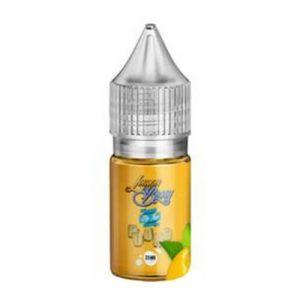 By The Pound E-Liquid Salt - Lemon Berry - 30ml / 35mg