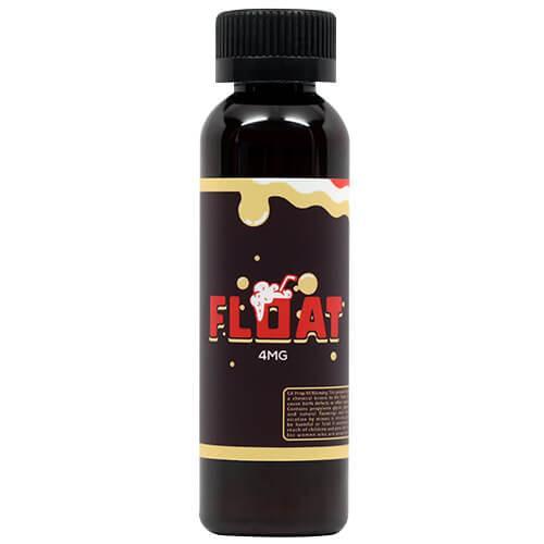 Float E-Liquid - Float - 60ml / 6mg