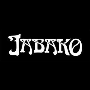 Jabako eLiquids - Jabako Menthol - 60ml / 3mg