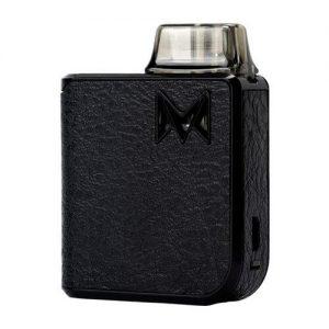 Mi-Pod Starter Kit - RAW Collection - Black Raw