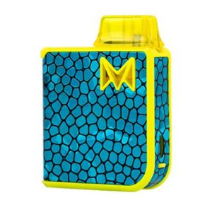 Mi-Pod Starter Kit - Pebble Collection - Blue Pebble