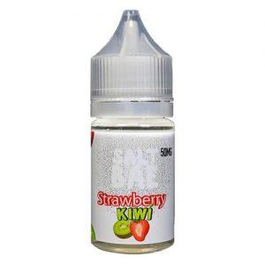 Salt Bae eJuice - Strawberry Kiwi - 30ml / 25mg