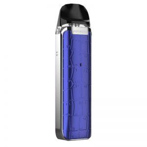 Vaporesso Luxe Q Pod Kit - Blue