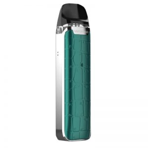 Vaporesso Luxe Q Pod Kit - Green
