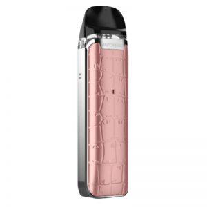 Vaporesso Luxe Q Pod Kit - Pink