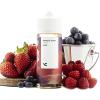 Velvet Cloud E-Liquid - Harvest Berry - 120ml / 6mg
