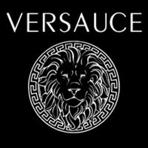 Versauce eJuice - Medusa - 30ml / 0mg