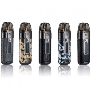VOOPOO Argus Air 25W Pod System Kit 900mAh - Snow Land Camouflage
