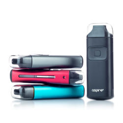 """Aspire Breeze All-in-One Vape Kit"""" class=""""product-image"""">"""