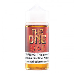 the-one-apple-donut-milk-by-beard-vape-cp-e-liquid-100ml
