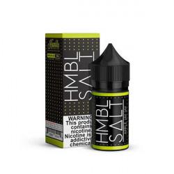Apple Jay Jay Salts E-Liquid by Humble Juice Co. (30mL)