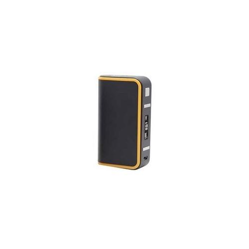 Aspire Archon (150 W box MOD) - Black