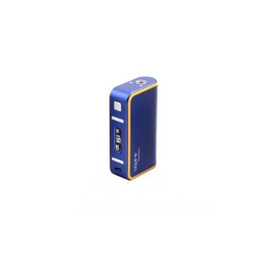 Aspire Archon (150 W box MOD) - Blue