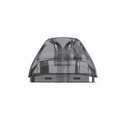 Aspire AVP Pro Replacement Pod - (1 Pack)