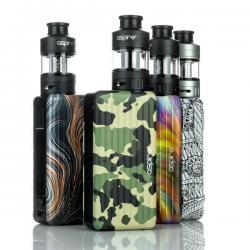 "Aspire Puxos 100W TC Vape Starter Kit w/ Battery"" class=""product-image"">"