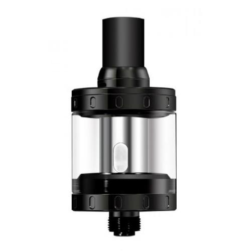 Aspire Nautilus X - Stainless Steel