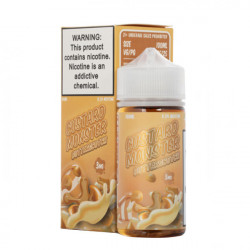 Butterscotch Custard by Monster E-Liquids (100mL)