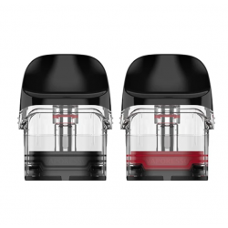 Vaporesso Luxe Q Replacement Pod - (2 Pack)