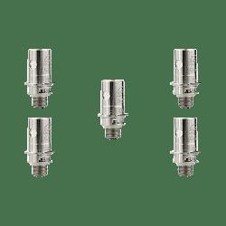 Innokin iSub Series Coils (5-Pack)