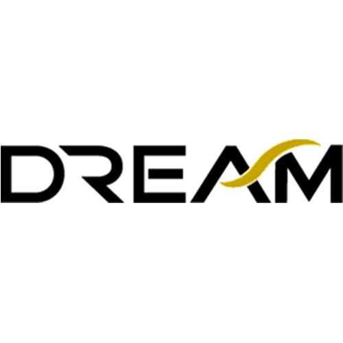 Dream E-Juice - #09 Paramour (70% VG) - 60ml / 0mg