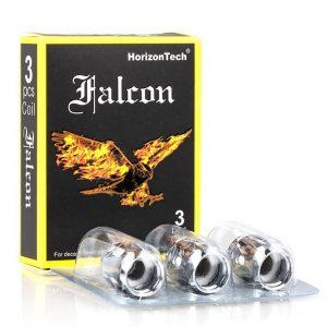 Horizon Falcon M1+ Vape Coil (3 Pack) - 0.16 ohm