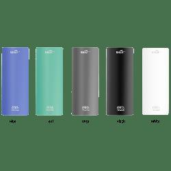 Eleaf iStick 60W TC Battery Cover