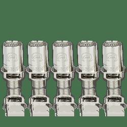 Innokin iSub SS BVC Coil (5-Pack)
