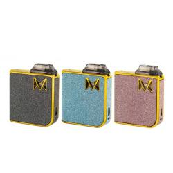 "Smoking Vapor Mi-Pod All-In-One Vape Starter Kit"" class=""product-image"">"
