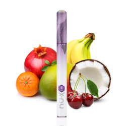 """Rhea CBD Disposable by Nu-X (150mg)"""" class=""""product-image"""">"""