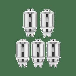 Eleaf GS Air Coils (5-Pack)