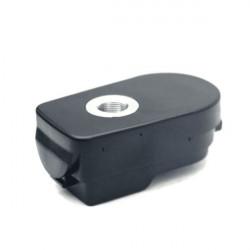Geekvape Aegis Boost Pro 510 Adapter - (1 Pack)